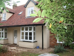 House Renovations | Construction and Project Management | Lloyd Bowers Ltd, Chelmsford, Essex